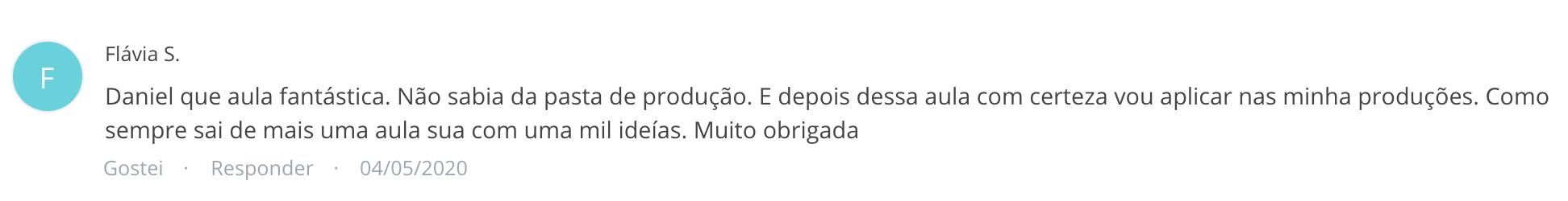 Captura_de_Tela_2020-05-25_às_17.43