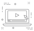 icone_plataforma.png