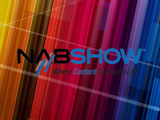 NAB Show 2020 deve ocorrer conforme planejado, apesar do coronavírus