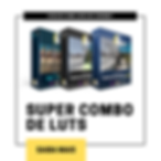 SUPER COMBO DE LUTS (1).png