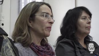SOCIEDADE BENEFICENTE ESPIRITA BEZERRA DE MENEZES
