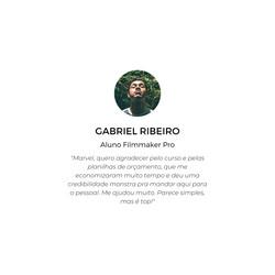 GABRIEL_edited