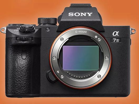 [Rumores] Sony A7IV: novo sensor, 4K60p e preço de US$ 2.499