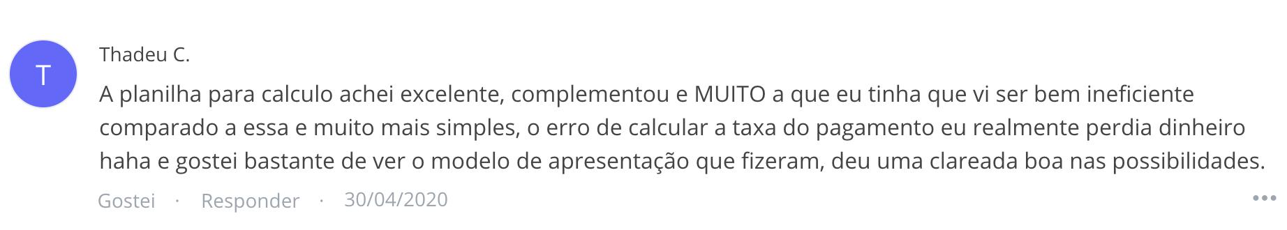 Captura_de_Tela_2020-05-04_às_08.57
