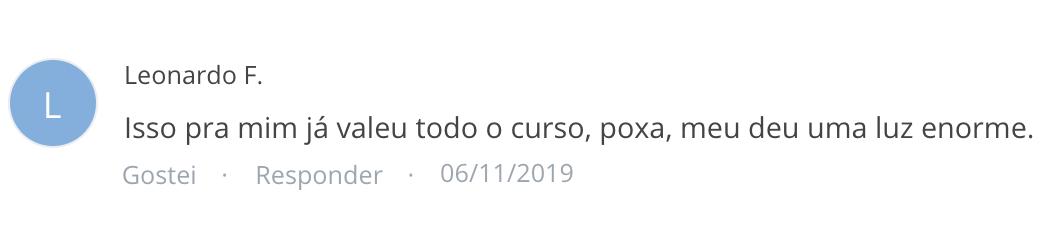 Captura_de_Tela_2020-04-29_às_16.51