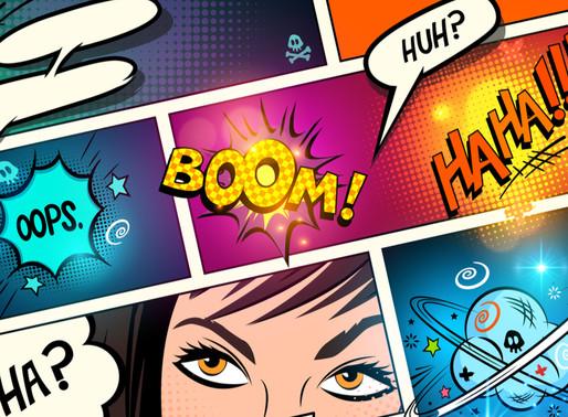 Os 05 principais apps de storyboard para você explorar em 2020