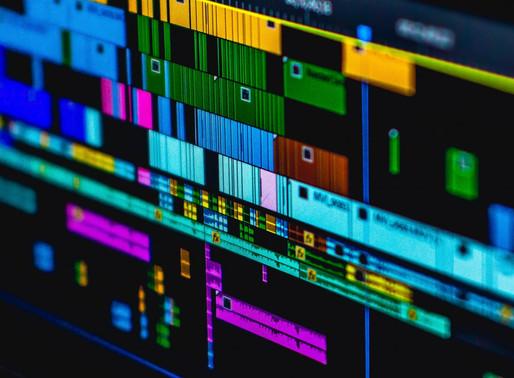 Apple desenvolve o suporte ProRes RAW para Windows