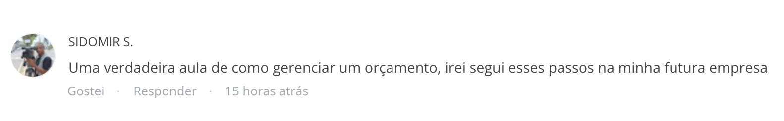 Captura_de_Tela_2020-04-29_às_16.50