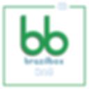 logo brazilbox.png