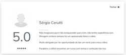 Captura_de_Tela_2020-01-08_às_09.01.39