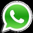 logo-whatsapp-png-transparente4_edited.p