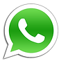 logo-whatsapp-png-transparente4_edited.p