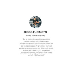 FUGIMOTO (1)_edited