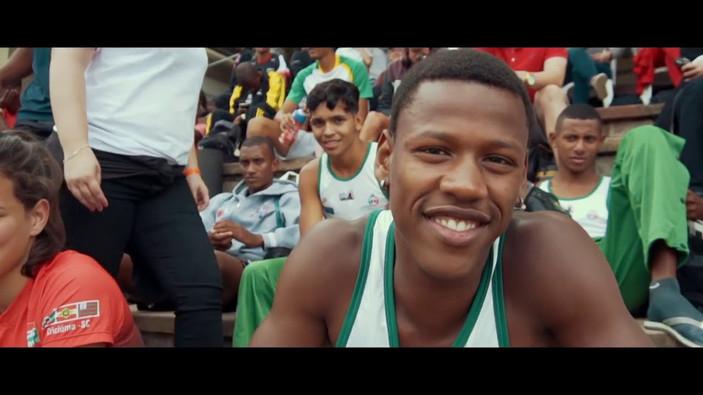 Campeonato Brasileiro Interclubes Caixa de Atletismo Sub 23