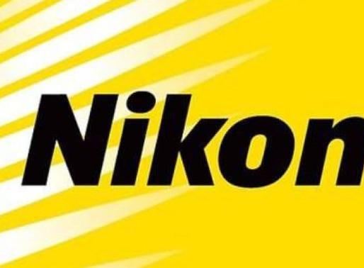 Nikon sai da NAB devido a COVID-19