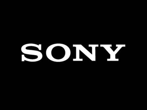 Sony está deixando o Brasil e fechará fábrica em Manaus