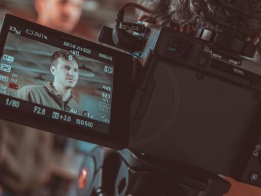 Use o Marketing Digital para vender mais vídeos