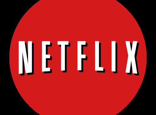 Conteúdo aberto da Netflix