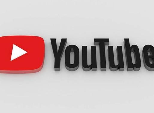 Netflix, Youtube e Amazon Prime reduzem a qualidade do vídeo
