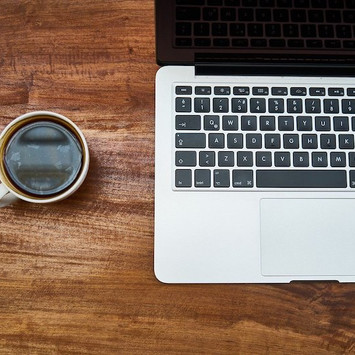 5 Must-Read Blogs in 2020 for Coffee Enthusiasts