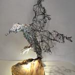 Starling by Katrina Slack