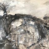Haytor Quarry