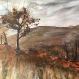 Welsh Valleys Pontywaun