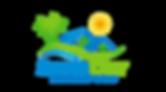 SandCay_Realtors_3.png