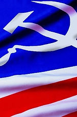 Russian-American%2520Flag_edited_edited.