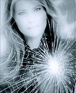 Melania Cover.jpg