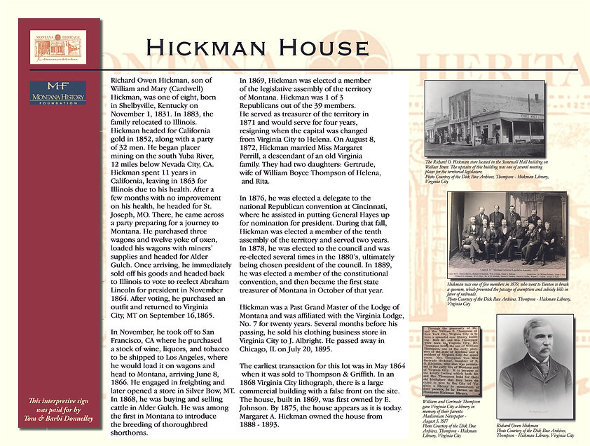 Hickman House.jpg