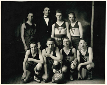 schoolhouse basketball.png