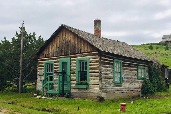 Meagher cabin.jpg