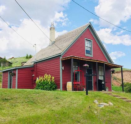 Harding House.jpg