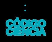 codigo-ciencia_expooccidente.png