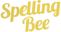 Letras Spelling Bee-01.png