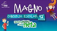 IMU-Recicla.png