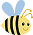 abeja spelling bee-01.png