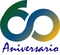 Logo%2060%20aniv%20oficial_edited.png
