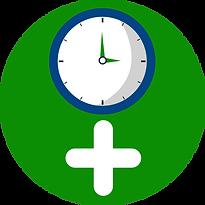 horarioe extendido-02.png
