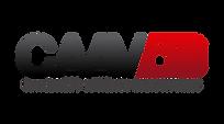 LogoCaav-01.png