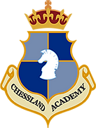 chessland-academy.png