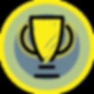 copa badge-01.png
