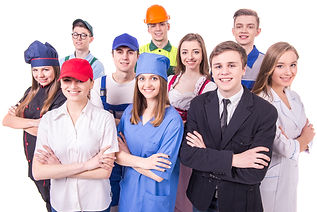 young-group-industrial-workers.jpg