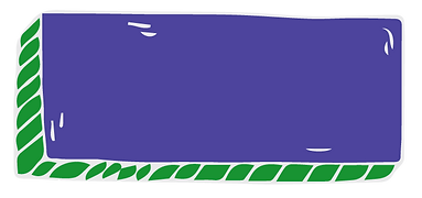 box-01.png