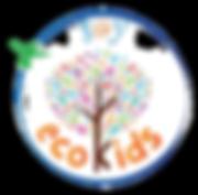 eco%20kids_edited.png