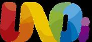 Logo%20SistemaUnoi-01_edited.png