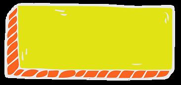 box 2-01.png