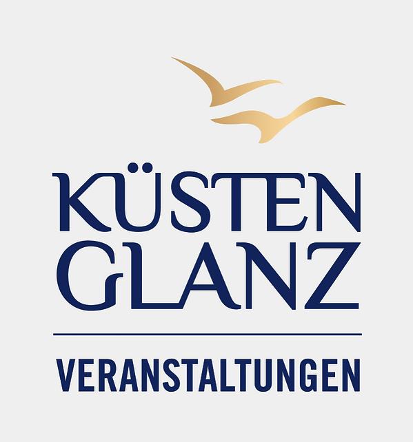 Logo mit gr Hi.png