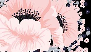 fleur-seule.png